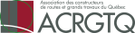 Logo ACRGTQ