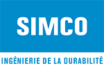 Logo Simco