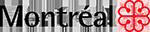Logo Ville Mtl