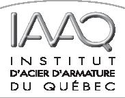 Logo IAAQ